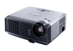 Optoma Projector EP719