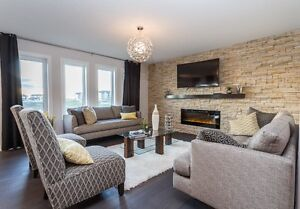 THE MADYLN  + 2129 SQ FT Edmonton Edmonton Area image 5