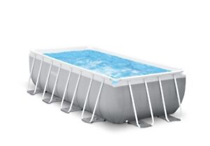 WANTED!!!  SMALL RECTANGULAR POOL