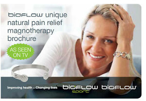 BIOFLOW MAGNOTHERAPY AUSTRALIA Armadale Armadale Area Preview