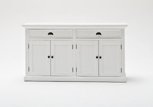 Travis Breakwater Bay Sideboard