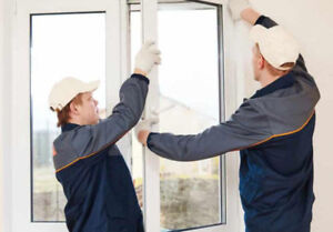 WINDOWS and DOORS Replacement - FALL PRICE