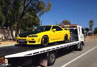$$ Achat auto ferraille scrap Buy all kind of scrap cars $$