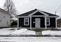 MOVE RIGHT IN! 344 Amelia St. Cornwall