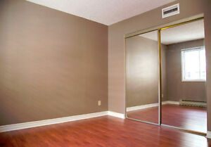 Spacious 2br 1bth - McGill Ghetto - DOWNTOWN MTL for rent July1