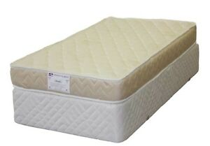 WE OFFER PREMIUM QUALITY AFFORDABLE CRIB MATTRESSES ($59)