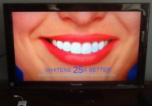 "32"" Panasonic Television"