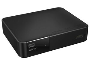 wd tv streaming - Meuble Tv A Vendre Saguenay