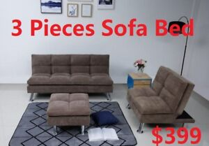 SOFA | DINING TABLE | BEDS | MATTRESSES