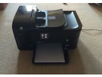 £67 or best offer HP Officejet Plus 6500A e-All-in-One Web Enabled Printer - Print Scan Copy Fax.