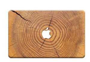 Case Cover For MACBOOK Pro Air  13 po