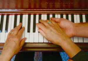 Darryl's Piano - Piano Lessons in Guelph, Ontario Cambridge Kitchener Area image 2
