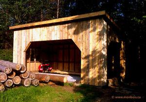 Moulin a scie neuf a $ 3800.00 en stoke pret a partir Saint-Hyacinthe Québec image 4