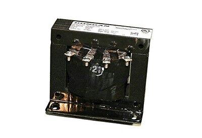 Dongan 50-1500-058 Transformer