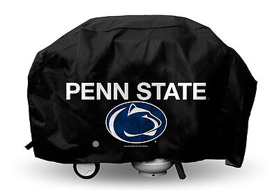 Penn State Nittany Lions Vinyl Grill Cover [NEW] 68