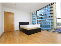 ROYAL VICTORIA AREA - MANY ROOMS AVAILABLE