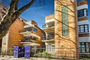 FULLY FURNISHED - - ST KILDA - UTILITIES INCLUDED - FOR RENT Elwood Port Phillip Preview