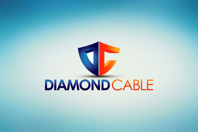 Diamond Cable