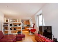 Stunning Two Bed Apartment