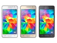 Samsung Galaxy Grand Prime Unlocked