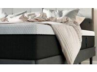 King mattress - Emma Original - 150x200cm