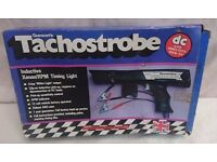 Gunson's Tachostrobe - £15 Used once - REDUCED TO £10