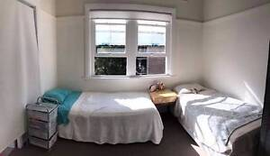 Bed available Bondi Junction Eastern Suburbs Preview