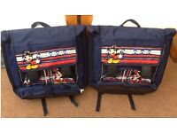 Childrens backpacks