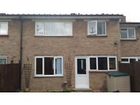 Two Bedroom Terraced House West Drayton *Newly Renovated