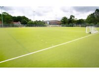 Join your local Newbury Monday 6aside league