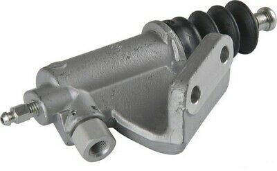 Clutch Slave Cylinder For HONDA CR-V II 2 2001-2007 + Other vehicles