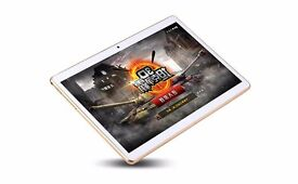 Android Tablet 10.1 inch - 2gb ram - 16gb - Brand new