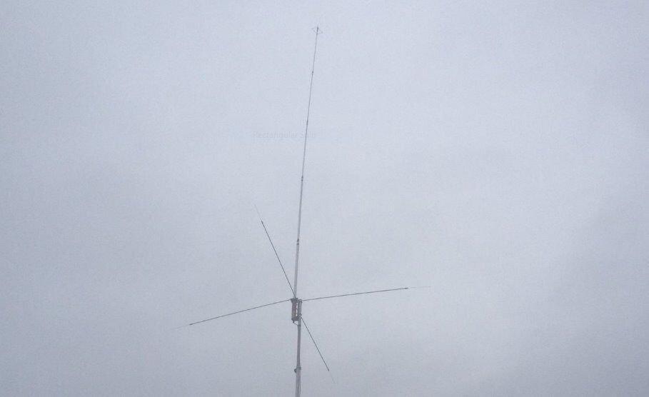 Antenna Specialists M 227 Mighty Magnum III CB Base  : 86 from www.gumtree.com size 909 x 556 jpeg 24kB