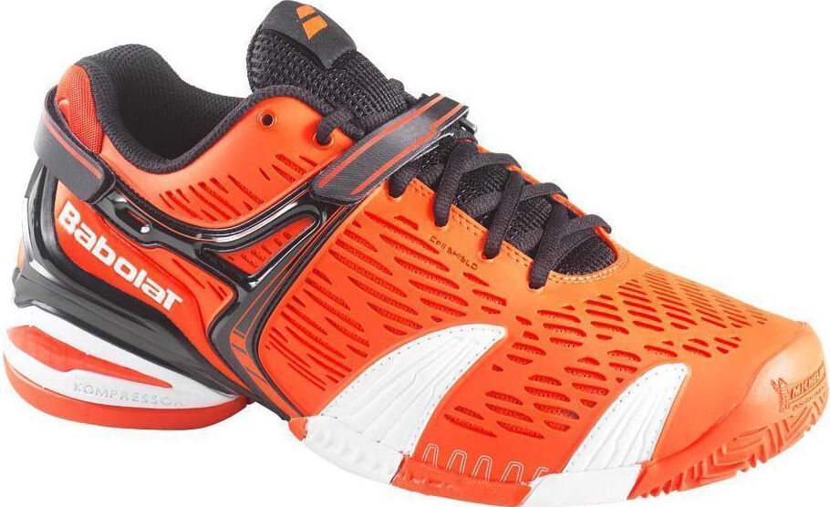 Top 10 Tennis Shoes for Men | eBay