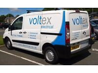 VEHICLE GRAPHICS NORTH WEST