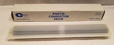 New Old Stock Copystar Cs-21212018 Photo Conductor Drum Quantity 1 66282110