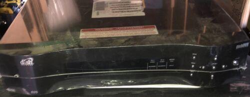 Dish Network Receiver 625 Dual-Tuner Satellite Box DISHDVR625 new sealed