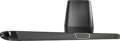 Polk Audio MagniFi Max Home Theater Surround Sound Bar with