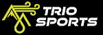 triosports