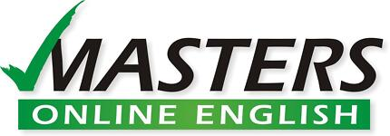 Masters Online English Eagleby Logan Area Preview