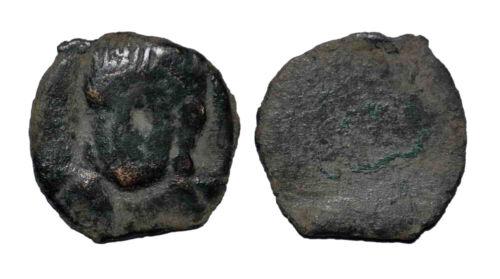 (10735) Samarqand Soghd, Hwab´s of Samarkand, rev-plain. -RR