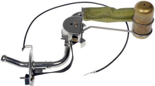 Dorman 692-240 Fuel Sending Unit Without Pump