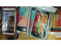 Wholesale Cover phone