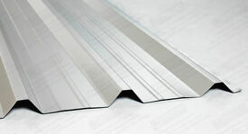 ANTI-CONDENSATION BOX PROFILE STEEL/METAL ROOFING SHEETS