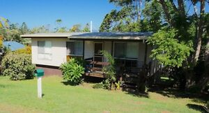SUPERB INVESTMENT OR LEVEL ENTRY HOME Kilcoy Somerset Area Preview
