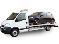 Recovery Breakdown services Sandy, Biggleswade
