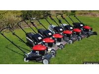 Lawnmowers, Strimmers, Hedge cutters, Power tools wanted broken or working