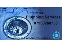 Local Plumber , CALL or TEXT 07960268755 - 24/7 -Neil from PalmCo Plumbing