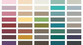 Paint 70%off factory floor paint/gloss/vinyl/mat emulsion/masonry