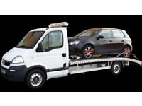 recovery service -CHEAP-BEST-PRICE-From £25-